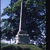 Confederate Obelisk  (09740)