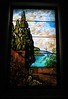 Stained glass - 13