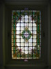Stained glass - 14