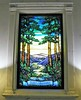 Stained glass - 15