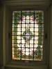 Stained glass - 12