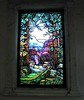 Stained glass - 11