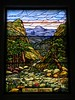 Stained glass - 18