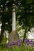 Mt. Pleasant Presbyterian Cemetery, Ross County, Ohio