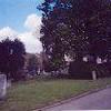 Presbyterian Cemetery II (4046)