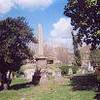 Presbyterian Cemetery I (4045)