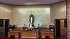 Columbarium Chapel / Lobby 1