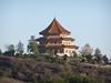 Buddhist Columbarium 7