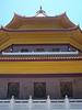 Buddhist Columbarium 6