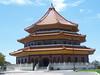 Buddhist Columbarium 5