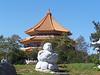 Buddhist Columbarium 8