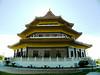 Buddhist Columbarium 4