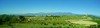 Panorama from Canyon View