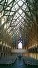 SkyRose Chapel Interior 9
