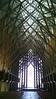 SkyRose Chapel Interior 7