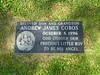 Andrew James Cobos