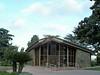 Hillside Chapel - 2
