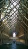 SkyRose Chapel Interior 8