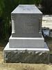 Charles Blake<br /> Beloved Son of Louis & Esther A. Phillips<br /> April 26, 1870   Jan. 11, 1920<br /> Louis Robert Phillips<br /> Aug. 30, 1872<br /> June 26, 1928