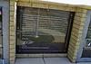Owner Chet Hitt's homage to America's veterans