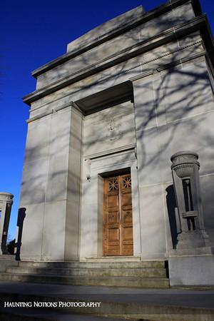 Temple Eternal