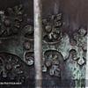 Prickly (Clinton Grove Cemetery, Clinton Township MI)
