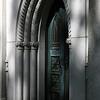 Medieval (Woodlawn Cemetery, Detroit MI)