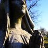 Invoke (Mount Olivet Cemetery, Detroit MI)
