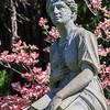 Moved (Spring Grove Cemetery & Arboretum; Cincinnatti, OH)