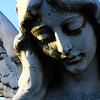Bashful (Mount Olivet Cemetery, Detroit MI)