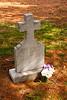 Holy Trinity Miners Memorial Cemetery, Cherry, Illinois