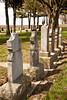 Holy Trinity Miners Memorial Cemetery, 1909 Coal Mining Disaster, Cherry, Illinois