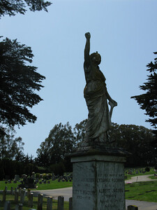 Lydianna Pocorny