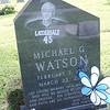 Michael G. Watson