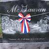 Mc Lauran