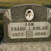 Frank J. Kolar