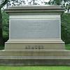 Philip Danforth Armour (1832-1901)