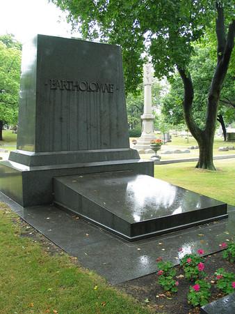 Bartholomae
