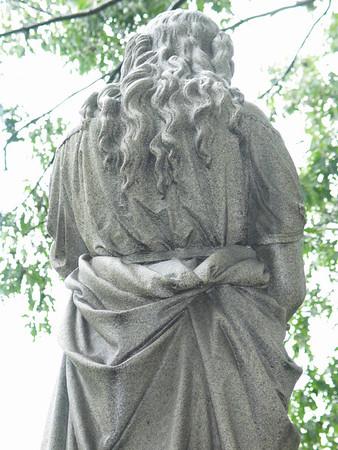 Fuller (rear)