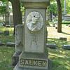 Salkey