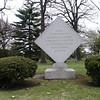 Iroquois Memorial