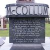 McCollum (detail)