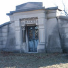 Jennings Mausoleum