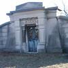 Jennings Mausoleum