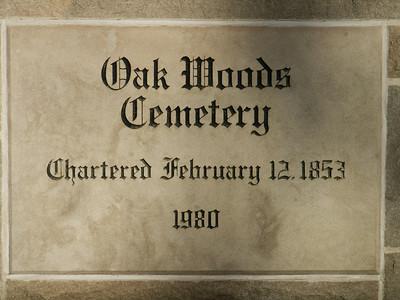 Chartered February 12, 1853