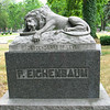 P. Eichenbaum (Descendants of Levi)