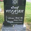 Josif Vysotskiy