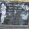 Sura Zimerfeld