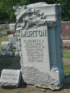 Murton