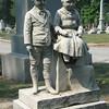 Lars and Ruth Schmidt